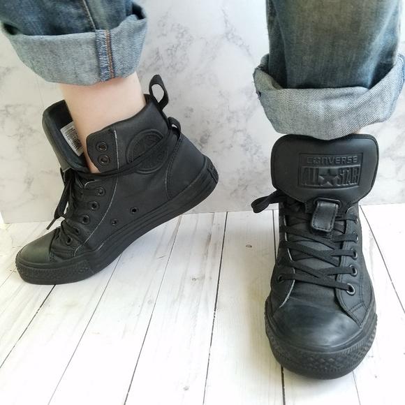 b876940fa4c963 Converse Shoes - Converse Chuck Taylor Guard Hi Sneaker